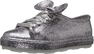 حذاء رياضي للأطفال Mel Be+Disney من mini melissa
