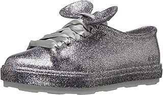 mini melissa disney sneakers