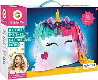 Best girl craft kits Reviews