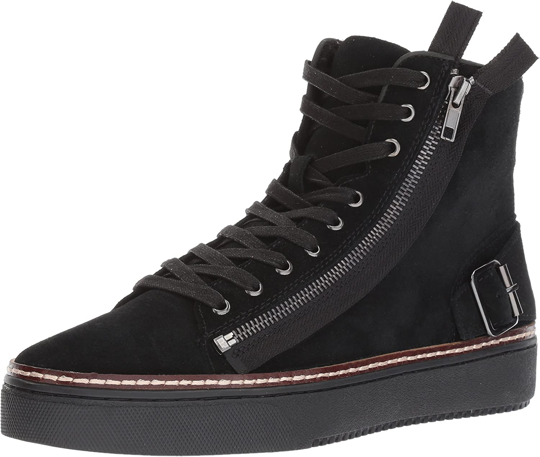 J Slides Mens Wade Fashion Sneaker