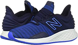 411b8a18845d2 Women's New Balance Shoes + FREE SHIPPING | Zappos.com