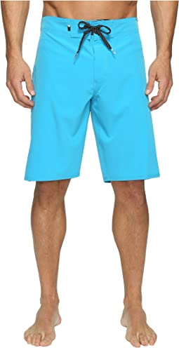 "Quiksilver Everyday Kaimana 21"" Boardshorts"