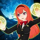 Kawaii High School Survival Girls Simulator Free Games 2020
