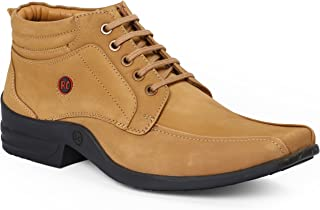 Red Chief Men's Sneakers