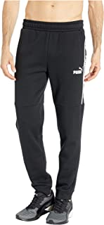 Men's Amplified Pants Fleece