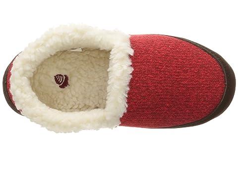 Ragg Carbón Mejor Bellota Woolgrey Lana Moc Woolred vendido Oscuro qaqTIt