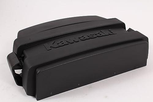 wholesale Kawasaki discount 11038-7013 Air Filter Cover for FH451V outlet sale FH500V FH541V FH580V Non-Kai OEM outlet online sale