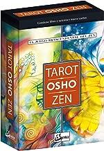 Mejor Cartas De Osho Zen de 2020 - Mejor valorados y revisados