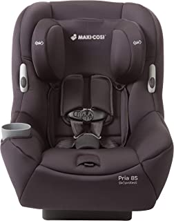 Maxi-Cosi Pria 85 Convertible Car Seat, Devoted Black