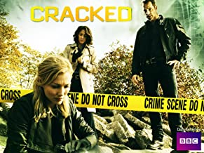 Best cracked season 1 episode 1 Reviews