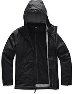 Best north face boys vortex triclimate jacket Reviews