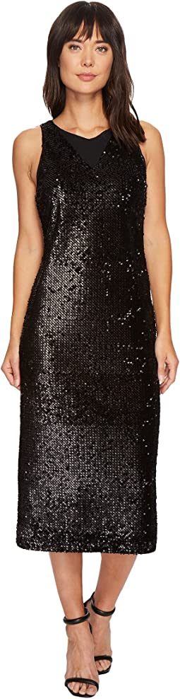 NIC+ZOE - Nights Shimmer Dress