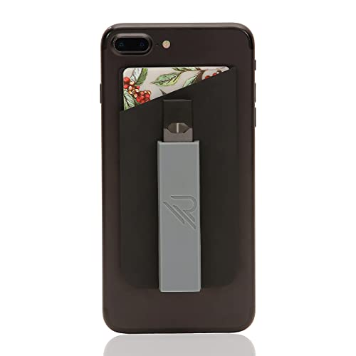 Refillable JUUL Pods: Amazon com