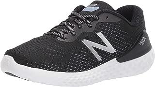 New Balance Women's 1365v1 Walking Shoe
