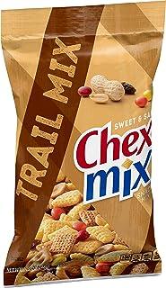 Chex Mix, Snack Mix, Trail Mix, 8.75 oz. Bag