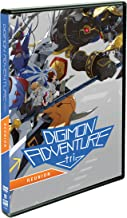 digimon adventure 01 dvd