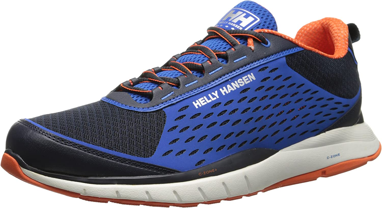 Helly Hansen Men's Panarena VTR Cross Training shoes