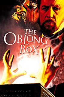 oblong box movie