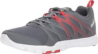 Men's Yourflex Train Sc Sneaker