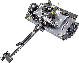 Best swisher 44 rugged cut mower Reviews
