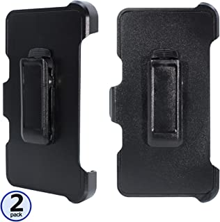 Best otterbox commuter belt clip iphone 5s Reviews