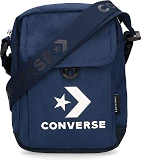 98bf9ed564 Converse Cross Body 2 10008299-A03