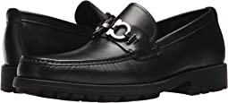 Salvatore Ferragamo David Loafer