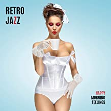 Best happy jazz fest Reviews