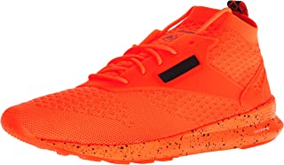 Reebok Men's Zoku Runner M Sneaker