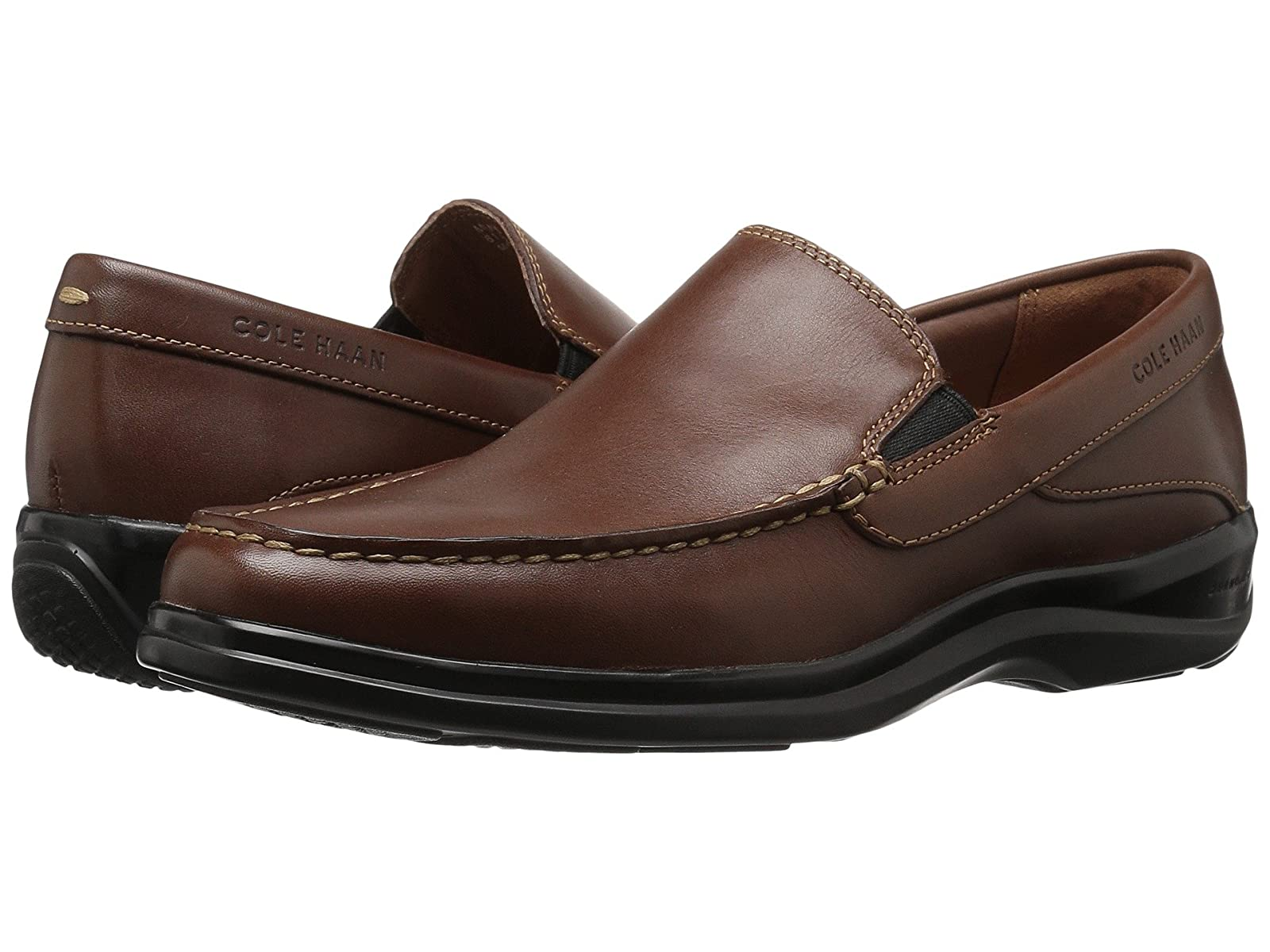 Cole Haan Santa Barbara Twin Gore IIAtmospheric grades have affordable shoes