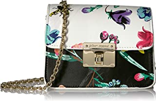 Betsey Johnson A Bag for Everyone