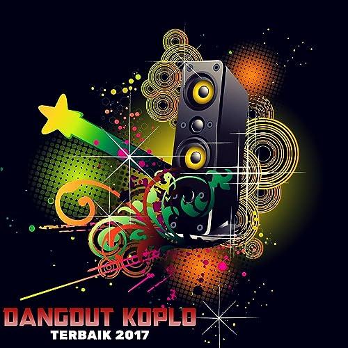 download mp3 rembulan koplo