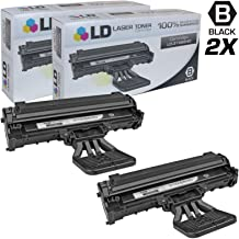 Best dell 1110 toner office depot Reviews