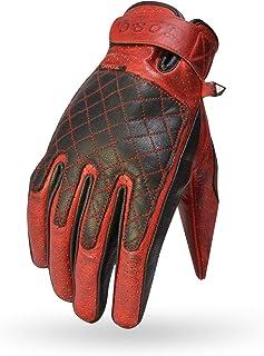 TORC Damen Handschuh (Beverly Hills