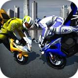 Extreme Traffic Rider 2