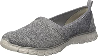 Skechers Womens 23436 Low-top