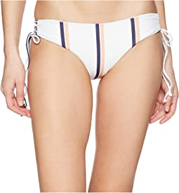 Bebe Full Swim Bottom