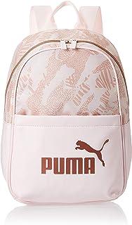 PUMA Women Wmn Core Up Backpack Backpack