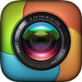 Filter Camera Pro- Best Photo...