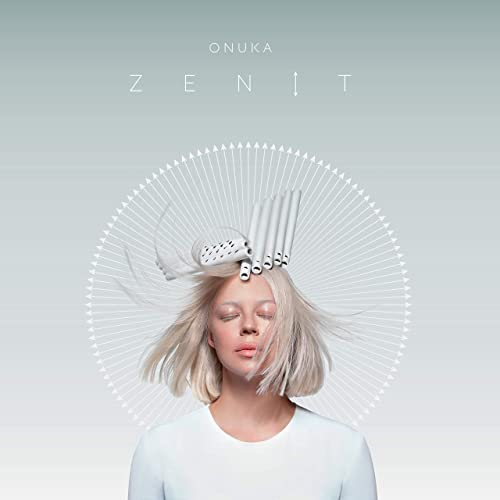 Zenit By Onuka On Amazon Music Amazon Com