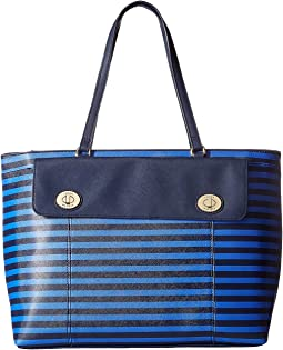 Polly II Tote