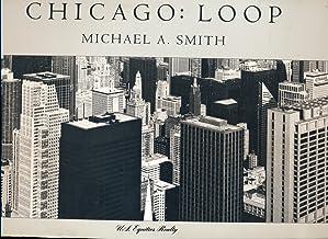 Chicago: Loop Chicago: Lake
