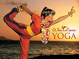 Wai Lana Yoga