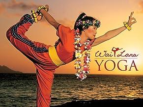 Wai Lana Yoga TV Series