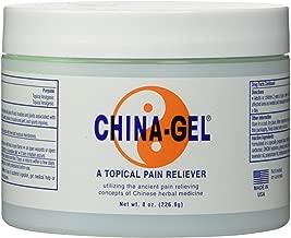 Best china gel at walgreens Reviews