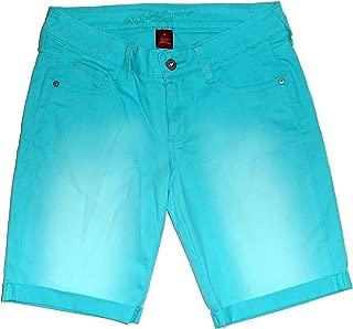 Best arizona bermuda shorts juniors Reviews