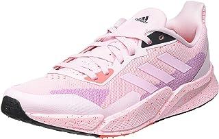 Adidas Women's X9000l2 W Running Shoe