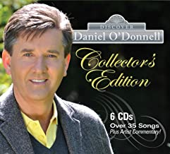 My Donegal Shore (feat. Daniel O'Donnell)