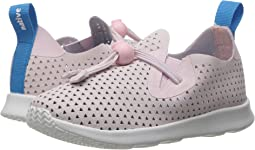 Native Kids Shoes - Apollo Moc XL Perforated (Toddler/Little Kid)