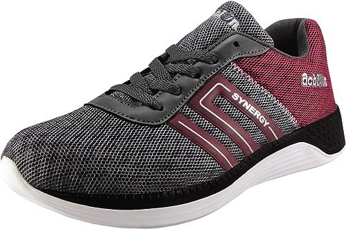 Synergy Men S Sport Running Shoes 7345
